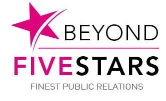 Beyond Five Stars