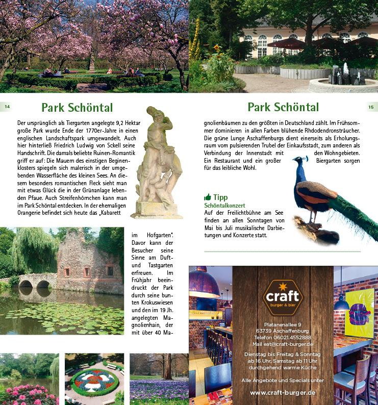 Broschuere_Parks_2017_08