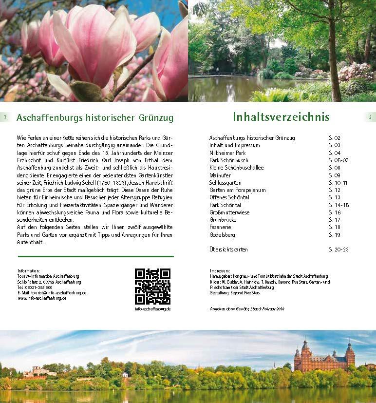 Broschuere_Parks_gaerten_web_Seite_02