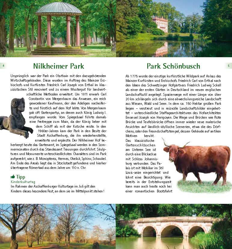 Broschuere_Parks_gaerten_web_Seite_03
