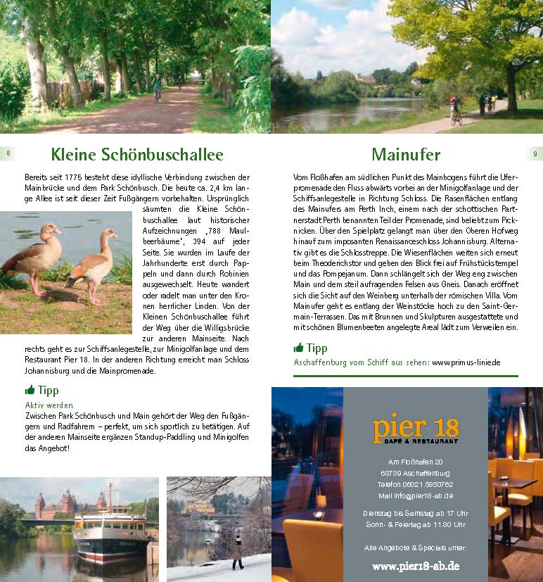 Broschuere_Parks_gaerten_web_Seite_05