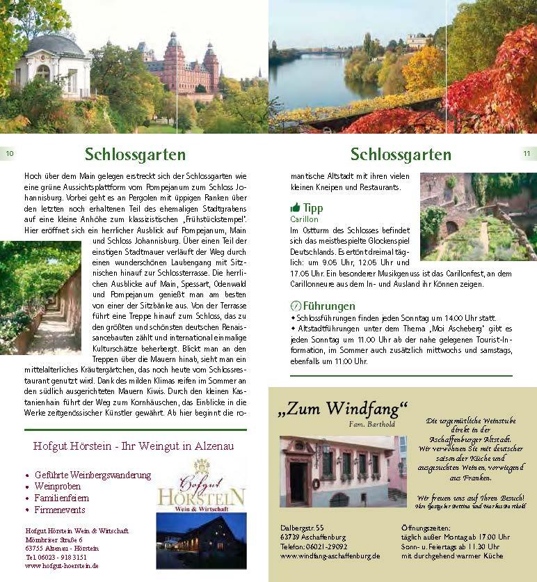 Broschuere_Parks_gaerten_web_Seite_06