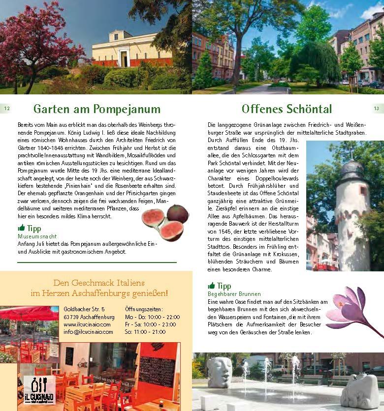 Broschuere_Parks_gaerten_web_Seite_07