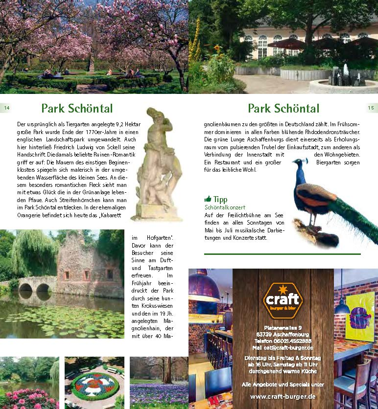 Broschuere_Parks_gaerten_web_Seite_08