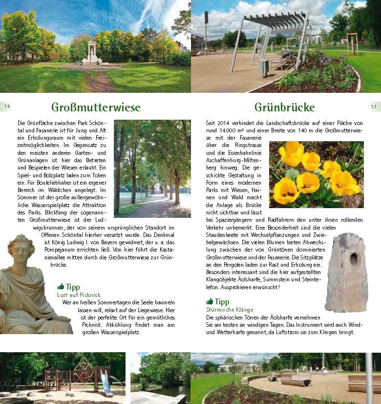 Broschuere_Parks_gaerten_web_Seite_09