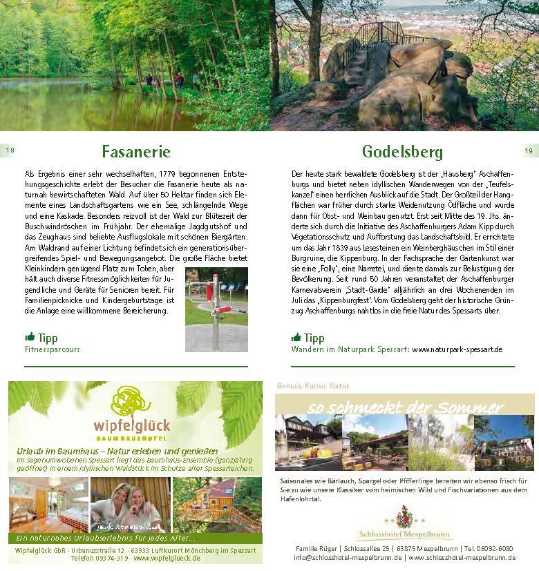 Broschuere_Parks_gaerten_web_Seite_10