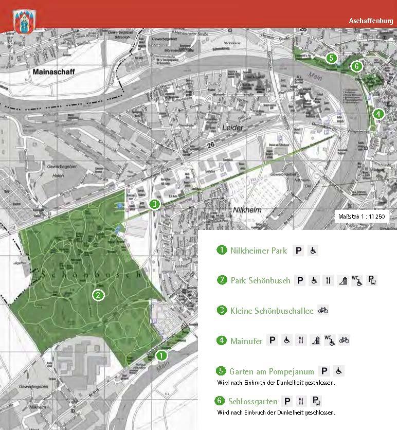 Broschuere_Parks_gaerten_web_Seite_11