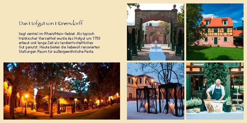 HofgutHuenersdorff_Broschuere_neu2015_Seite_03