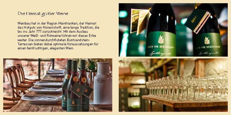 HofgutHuenersdorff_Broschuere_neu2015_Seite_07