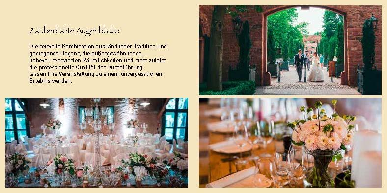 HofgutHuenersdorff_Broschuere_neu2015_Seite_08