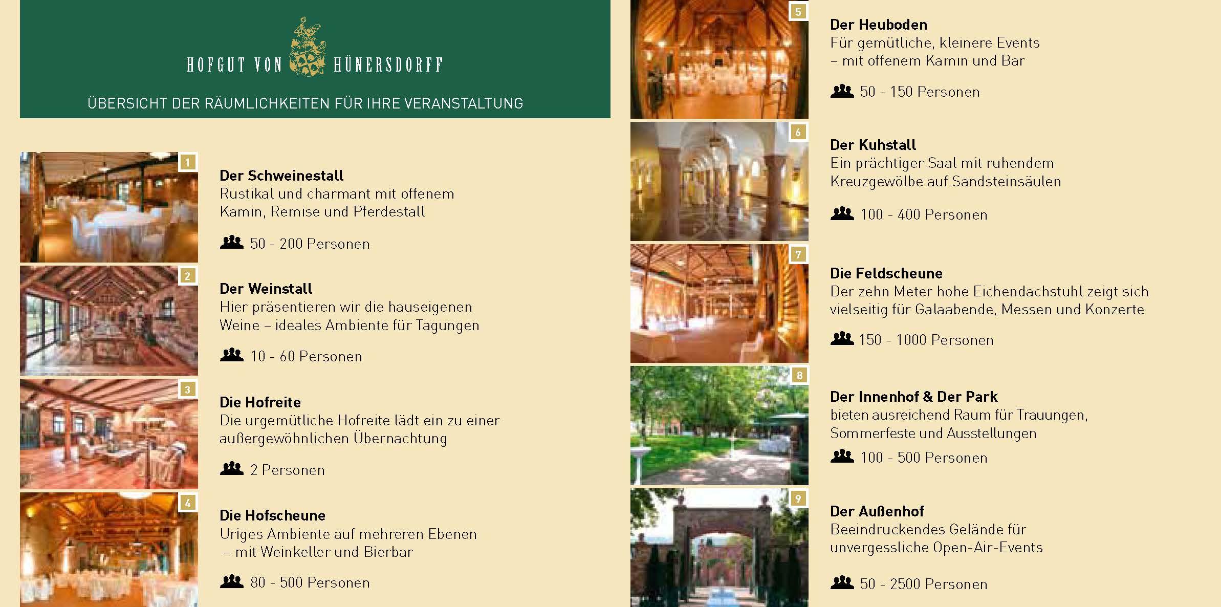 HofgutHuenersdorff_Broschuere_neu2015_Seite_10