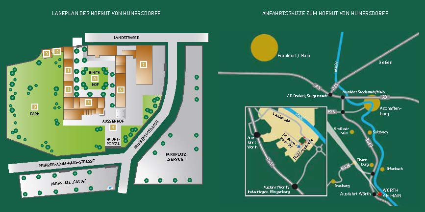 HofgutHuenersdorff_Broschuere_neu2015_Seite_11