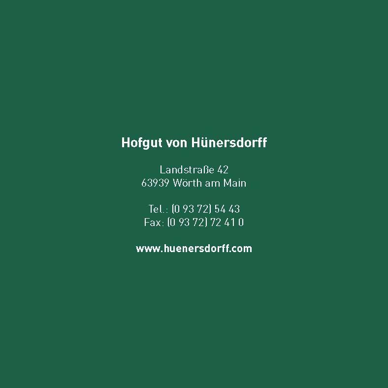 HofgutHuenersdorff_Broschuere_neu2015_Seite_12
