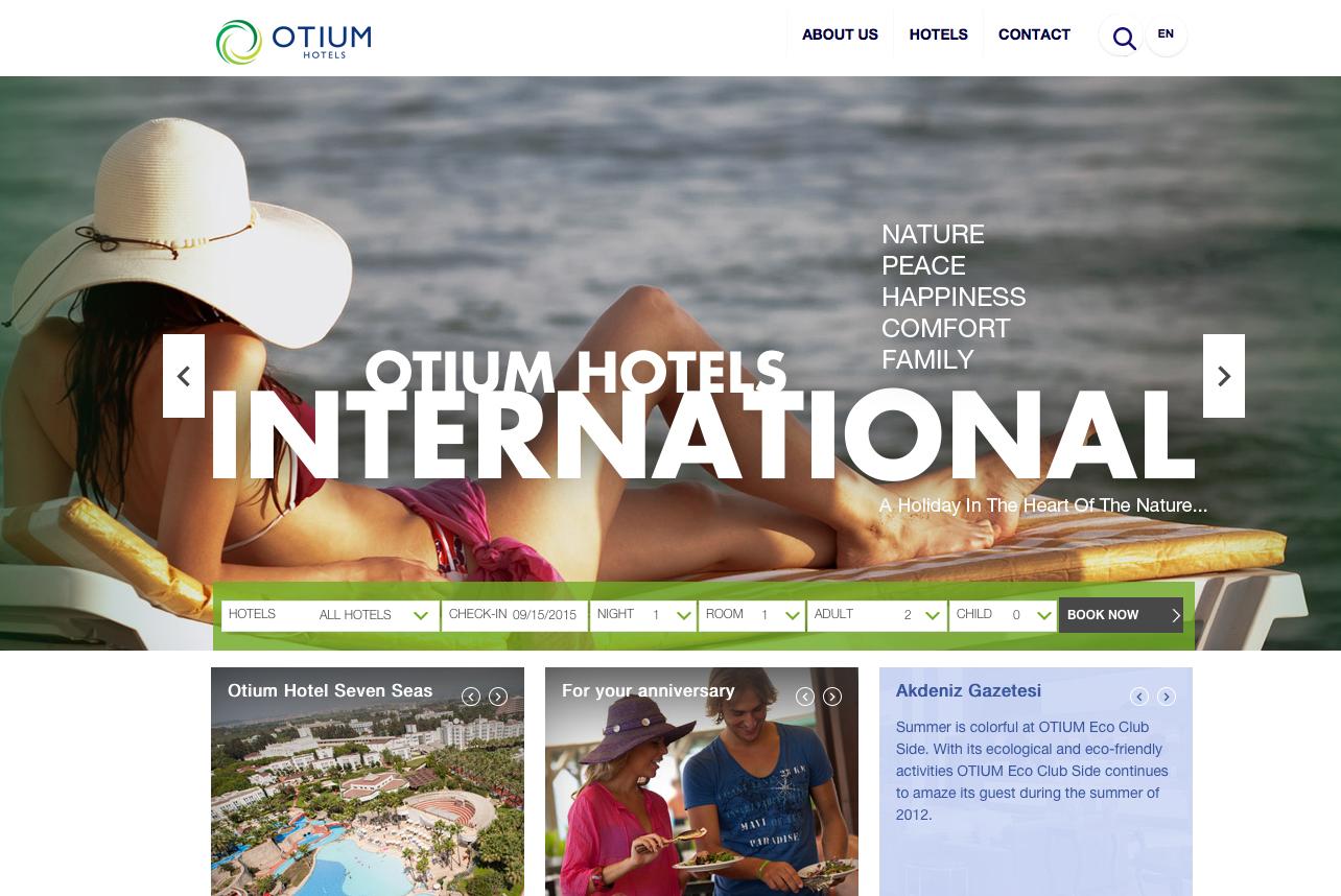 Homepage_Screen