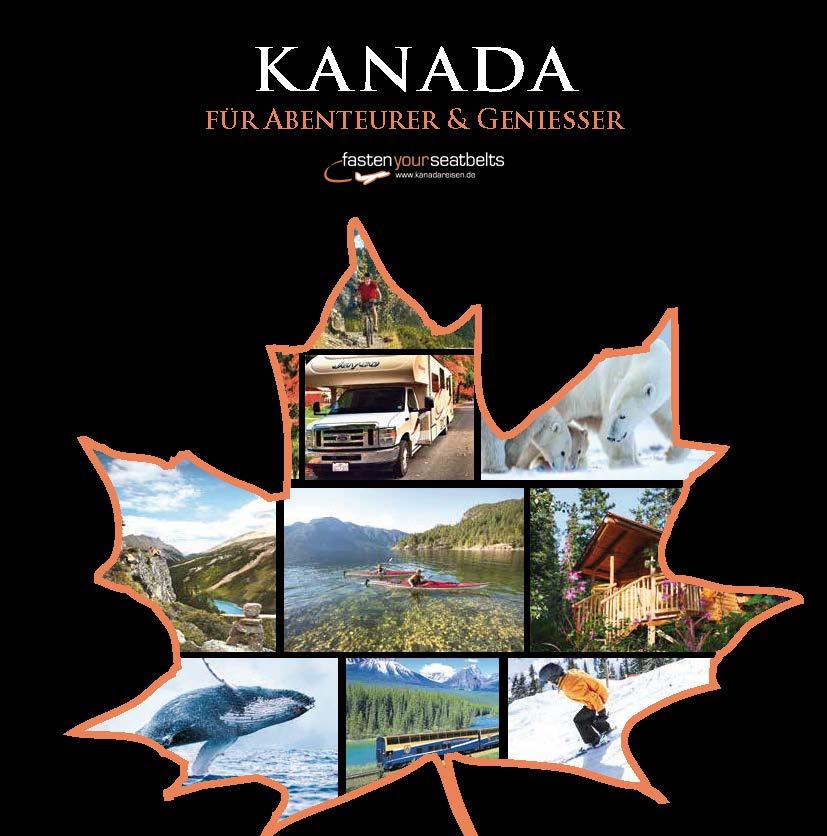 Kanada_Broschuere_2015_web_Seite_1