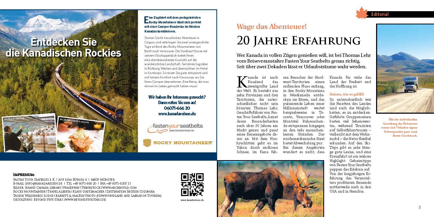 Kanada_Broschuere_2015_web_Seite_2