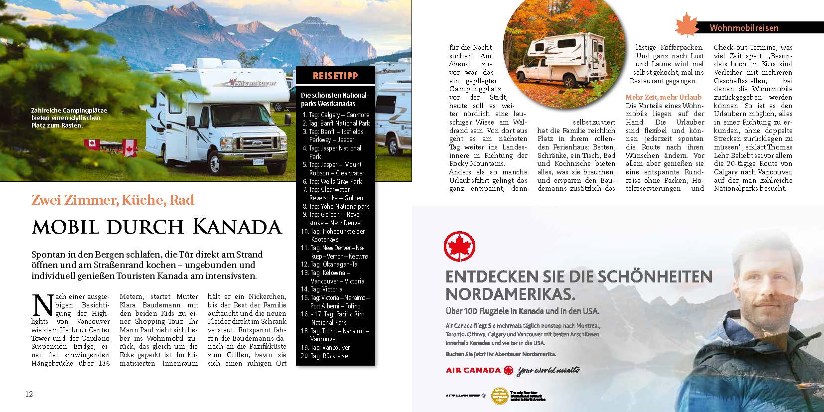 Kanada_Broschuere_2015_web_Seite_7