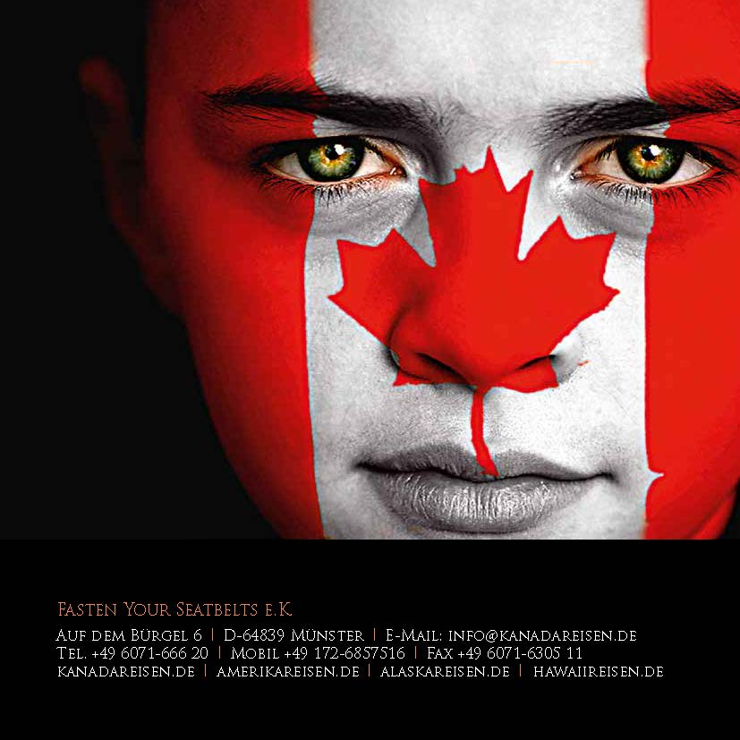Kanada_Broschuere_2015_web_Seite_9