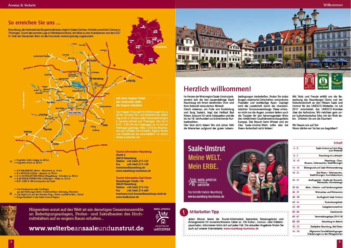 Naumburg_Urlaubsplaner_U_DB2