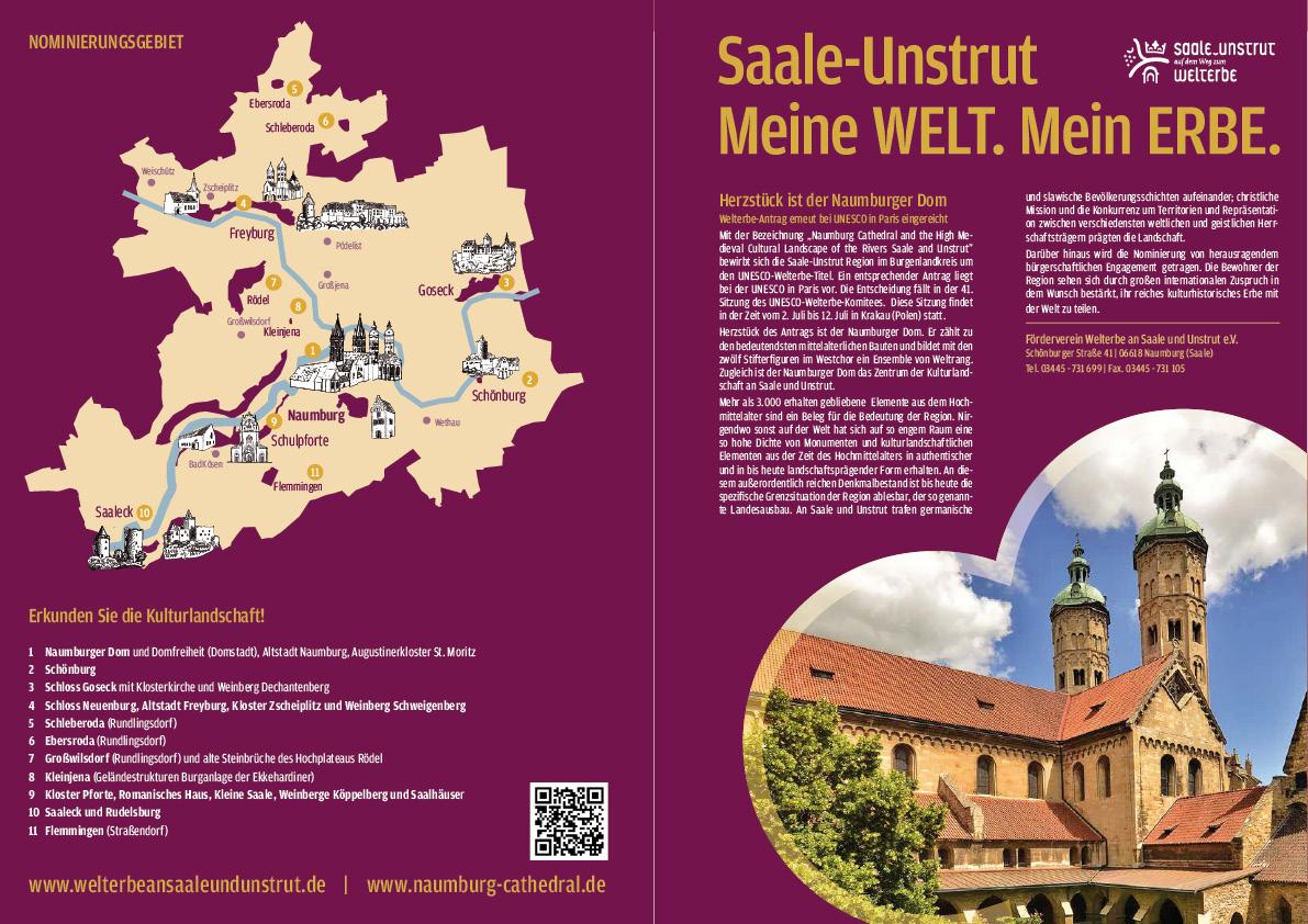 Naumburg_Urlaubsplaner_U_DB3