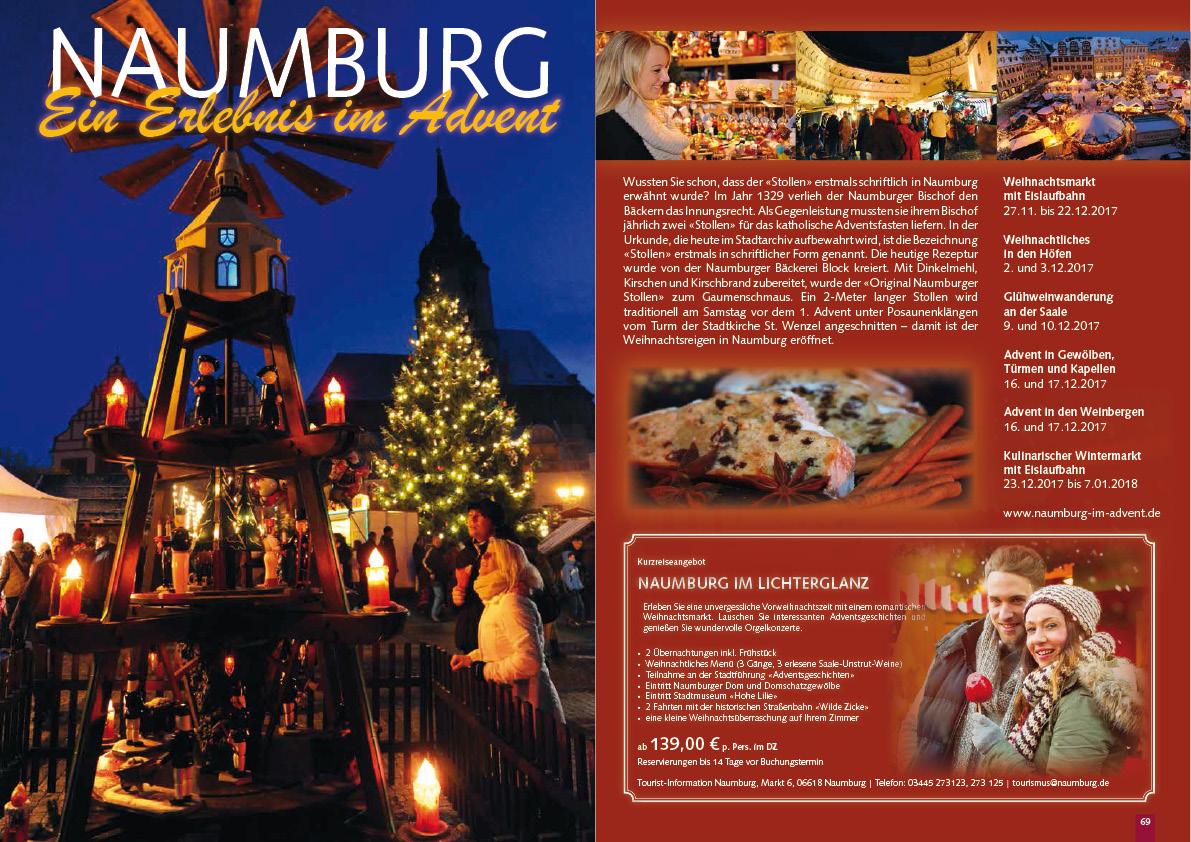 Naumburg_Urlaubsplaner_U_DB35