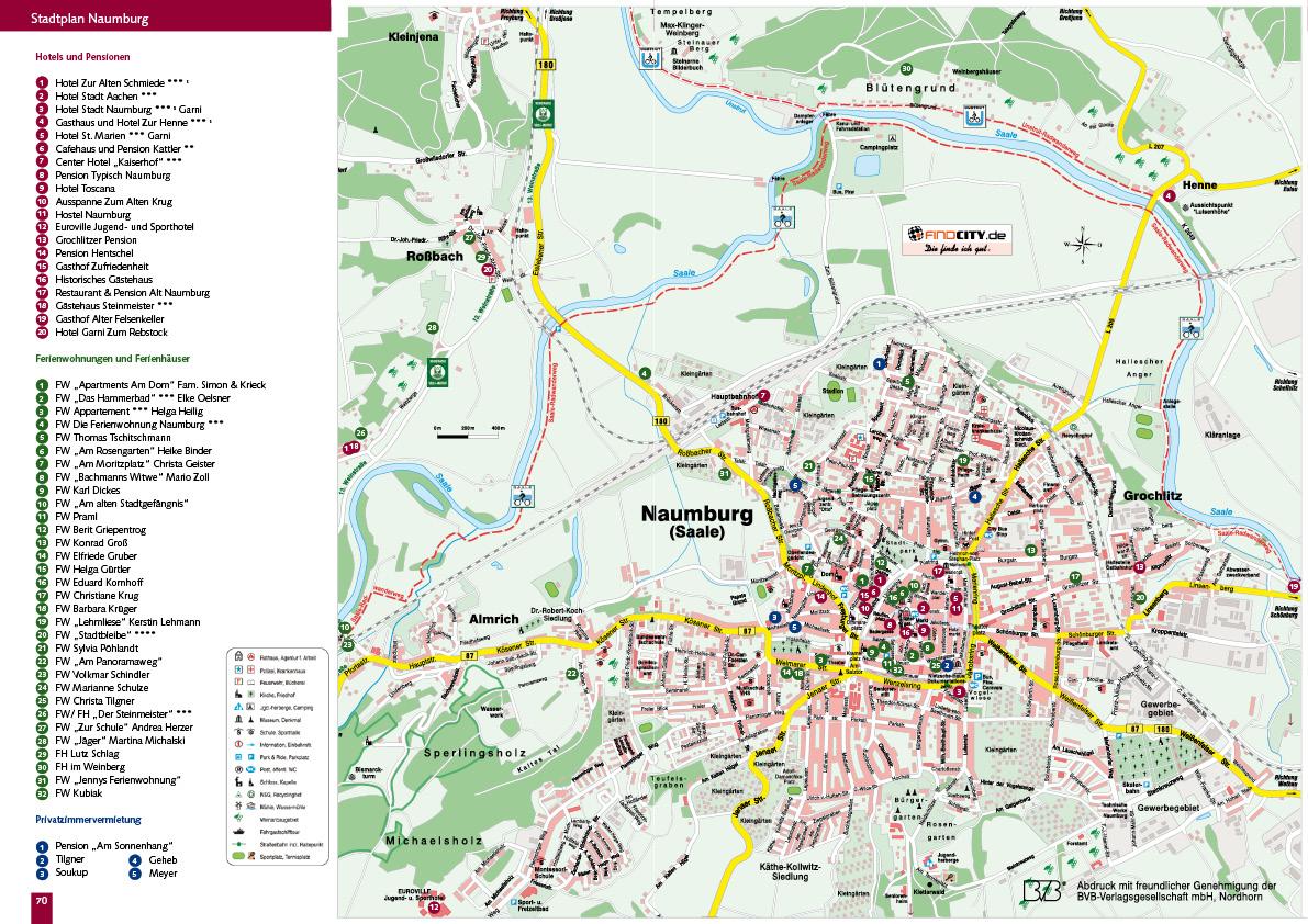 Naumburg_Urlaubsplaner_U_DB36