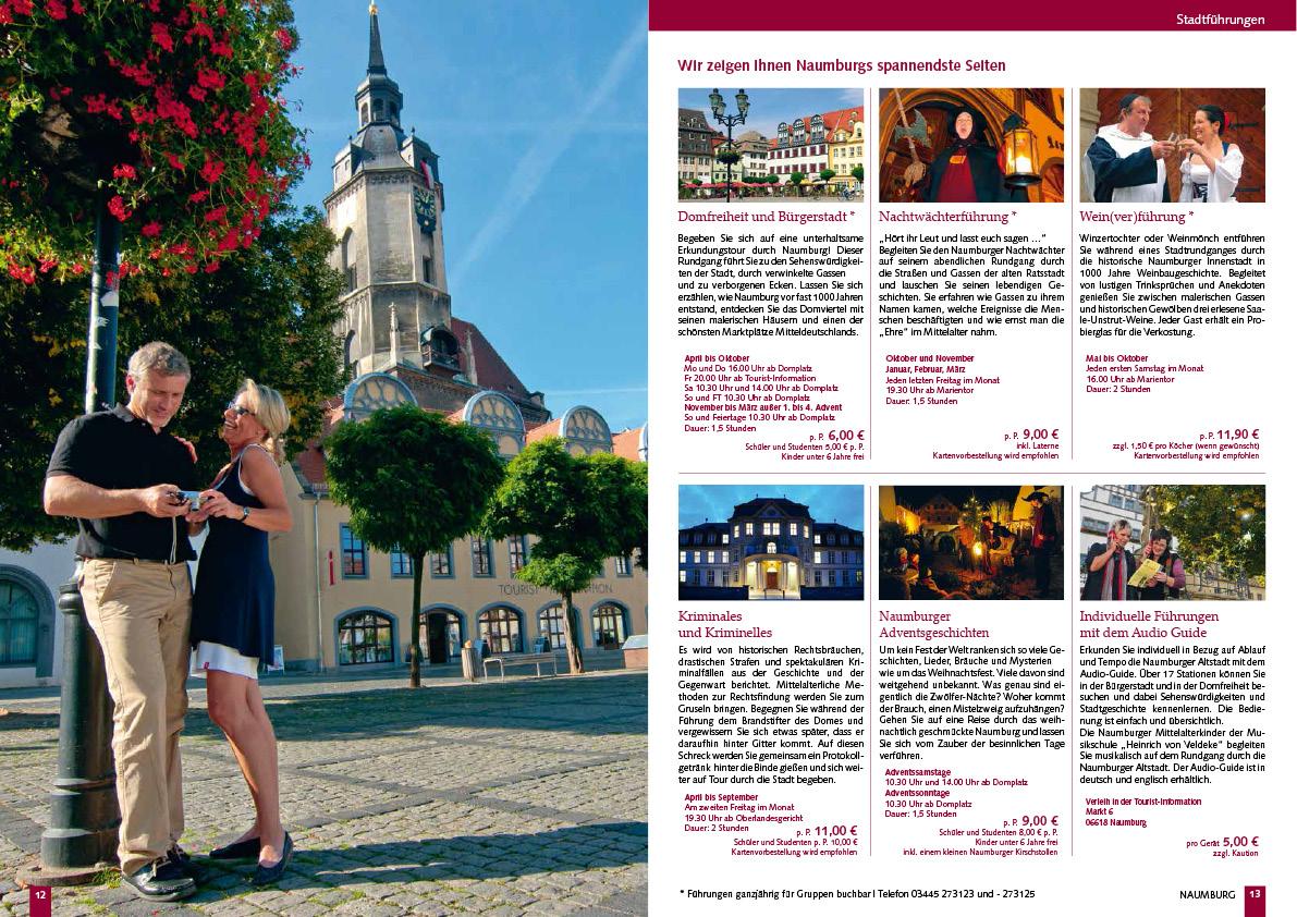 Naumburg_Urlaubsplaner_U_DB7