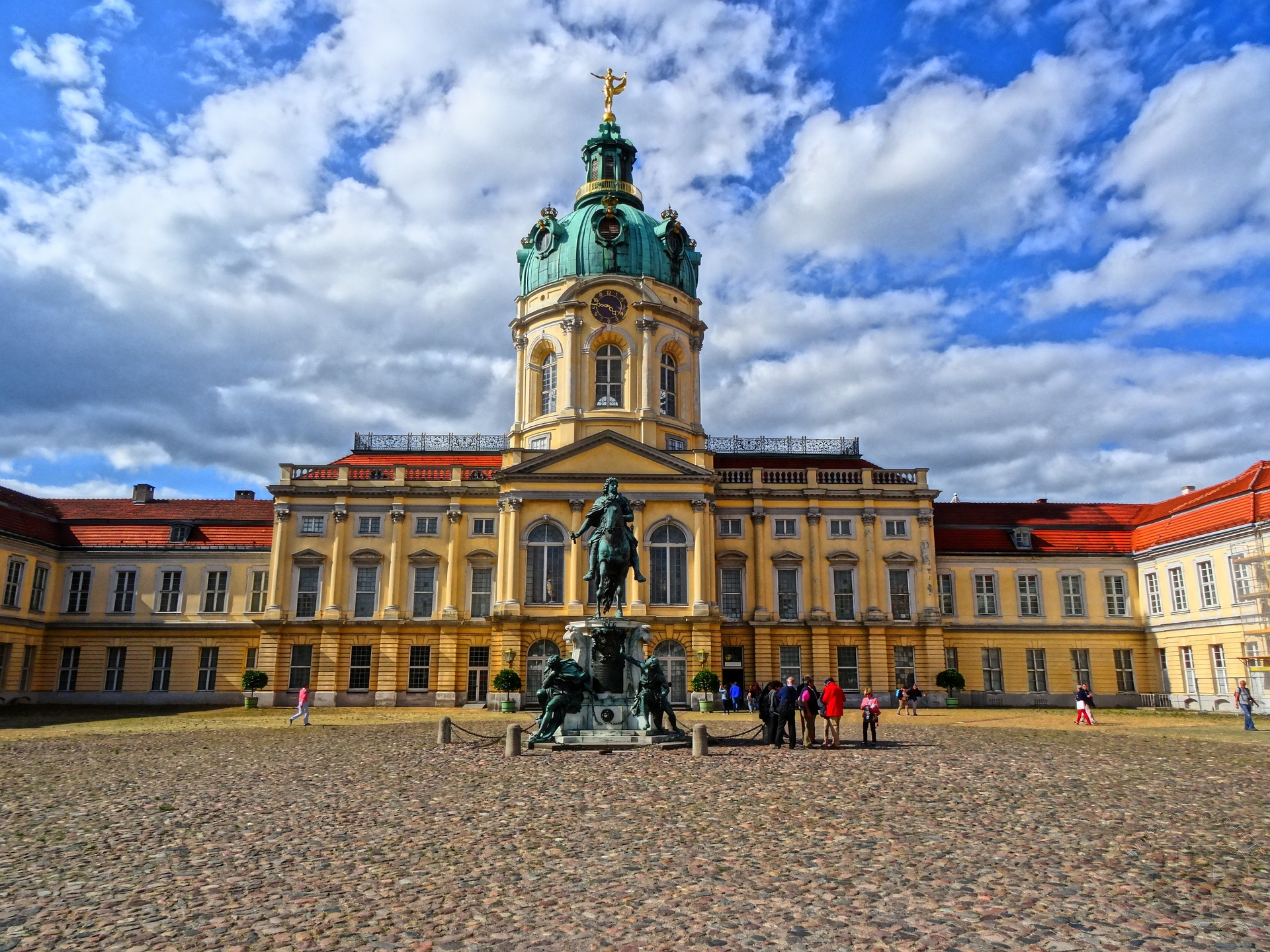 Pixabay_Berlin
