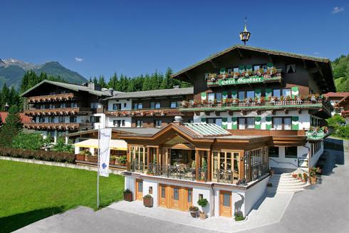 Wildkogel_Wirte_Hotels_Wanderhotel Gassner_gal