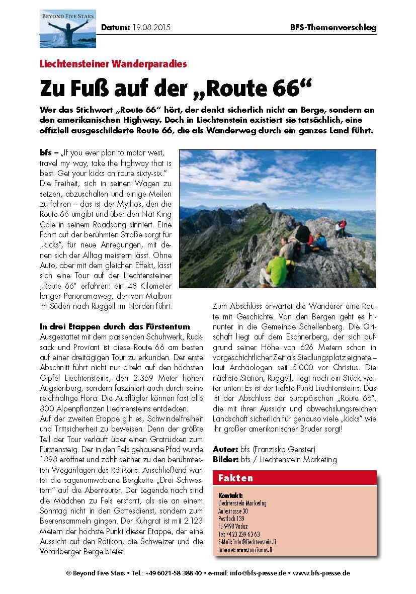 Zu_Fuß_auf_der_Route_66