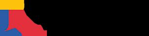 Tourismusverband Liechtenstein