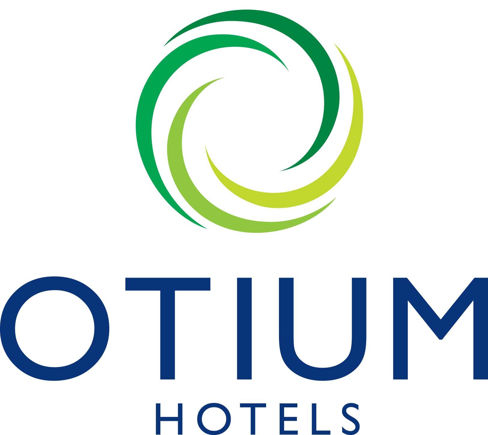Otium Hotels