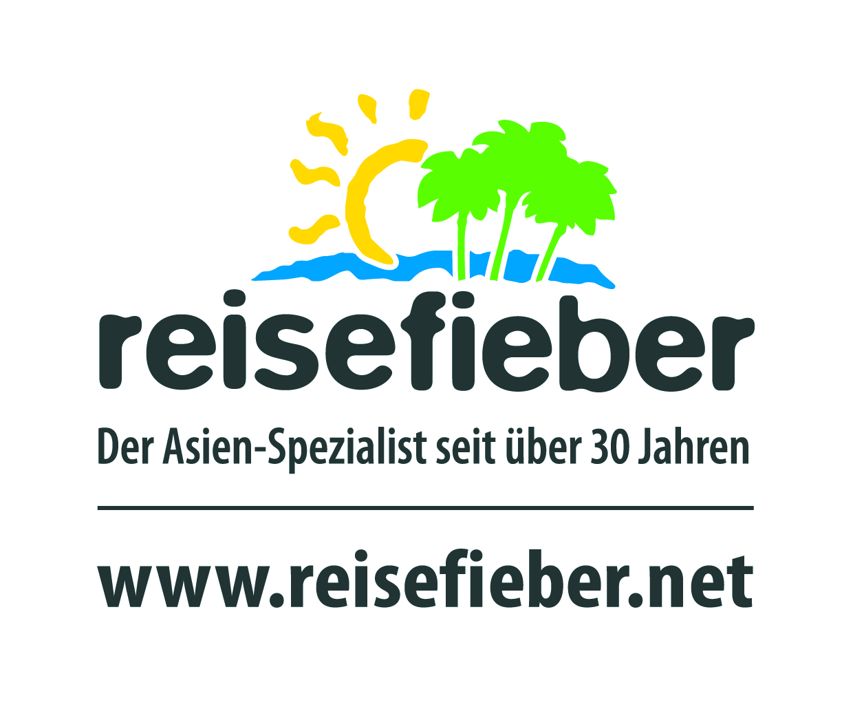 reisefieber_reisen_logo