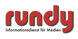 rundy media GmbH