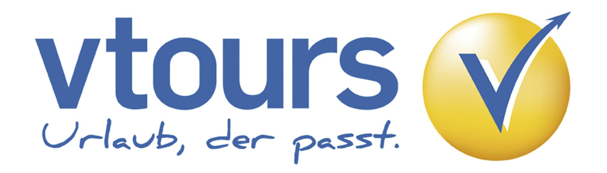 Vtours GmbH