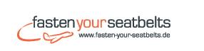 FYS Logo neu neu