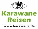 Karawane_Logo_Print