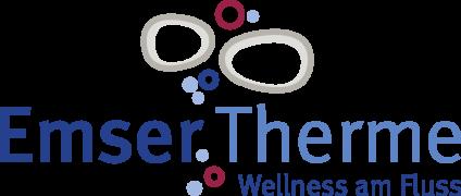 Logo-Emser-rgb-claim