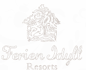 logo_ferienidyll-resorts Kopie