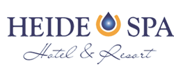 logo_heidespa