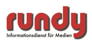 rundy_Infodienst