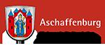 Logo Aschaffenburg
