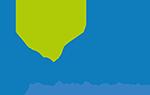 Logo Spa Travel